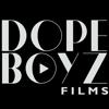 DopeBoyz Films