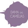 Dama das Camélias
