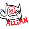 Allian Europe