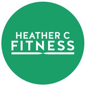 Profile picture for Heather C Fitness