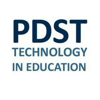 PDST Technology in Education