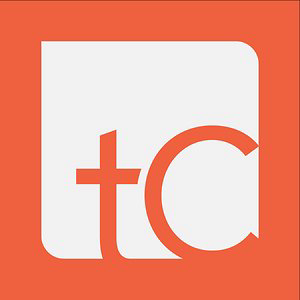 Profile picture for theChurch.at
