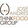 José Andrés ThinkFoodGroup