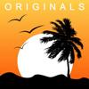 Sunset Originals