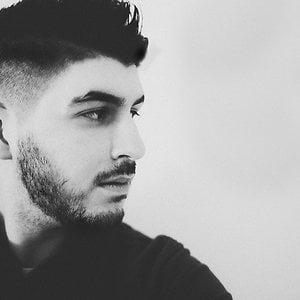 Profile picture for Joshua Porter
