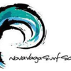 Nova Vaga Surf School