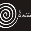 lamusicaes