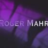 Roger Mahr