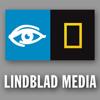 Lindblad Media