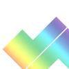 Dare Pixel