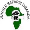 African Jungle Adventures