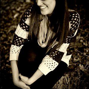 Profile picture for Annaliese Gillette