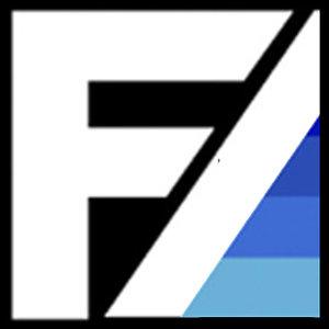 Profile picture for FABRICANTE