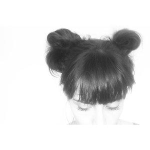 Profile picture for Frita'Rita
