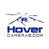 HoverCameras