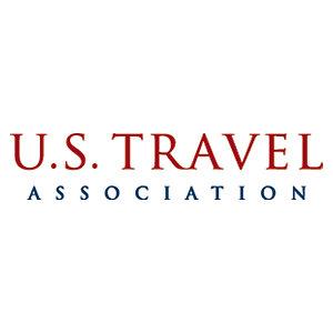 Profile picture for U.S. Travel