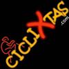ciclixtas.com