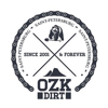 OzkDirt