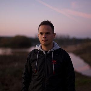Profile picture for Marcio Vilela