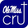 Ole Miss Cru