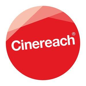 Cinereach