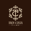 Troy Costa Films