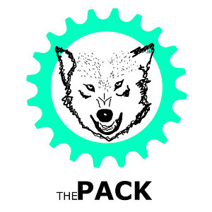 Profile picture for thePACK