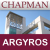 Argyros School