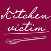 Kitchen Victim
