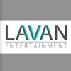 Lavan Entertainment