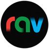 Ray Velez
