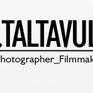 Profile picture for TALTAVULL