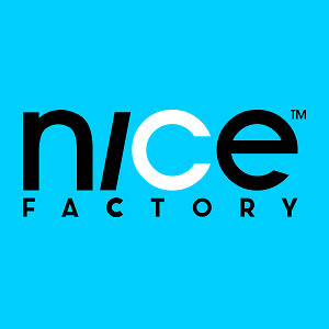 Profile picture for Nice Factory