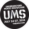 The UMS