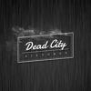 Dead City Pictures