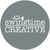 Swingtime Creative