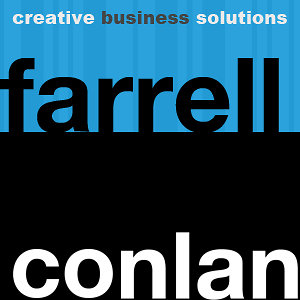 Profile picture for Farrell Conlan Media