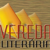 Vereda Literária