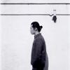 Desmond Leung 梁樂森