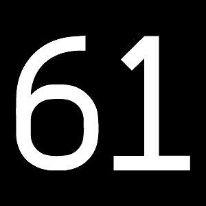 61 >> Lab 61 On Vimeo
