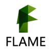 Flame VFX