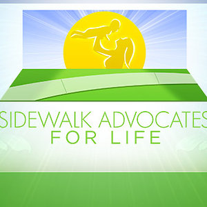 Sidewalk Advocacy Training with Sidewalk Advocates For Life