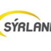 Studio Syrland