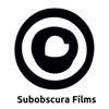 Subobscura Films