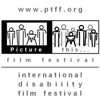 Picture this... film festival