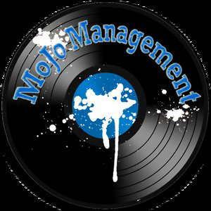 Profile picture for MoJo Management