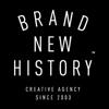 Brand New History