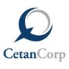 Cetan Corp