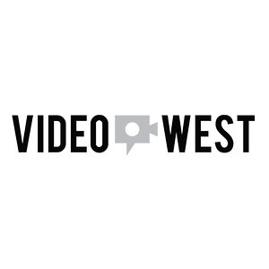 Profile picture for KUER's VideoWest/RadioWest