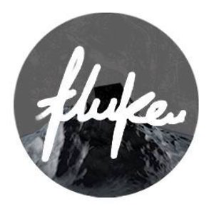 Profile picture for FLUKE